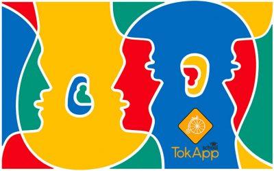 5 curiosidades del Día de las lenguas