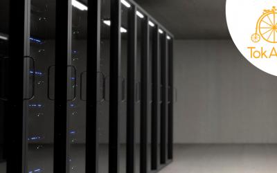 5 curiosidades de los datos que publicas en internet