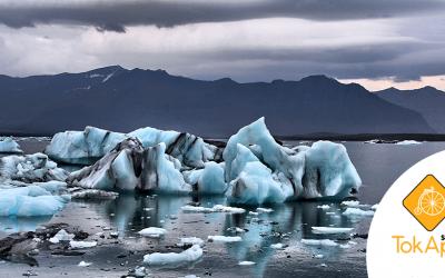 7 ciudadanos que triunfarían en la cumbre del cambio climático