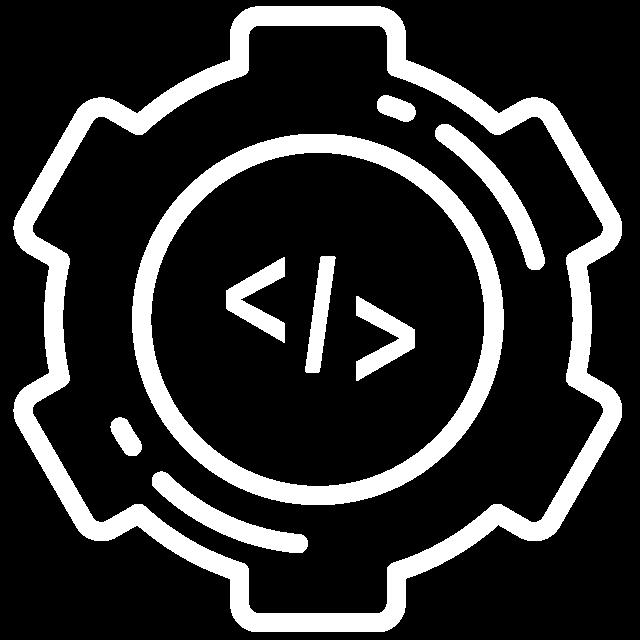 Informacion de la API de TokApp