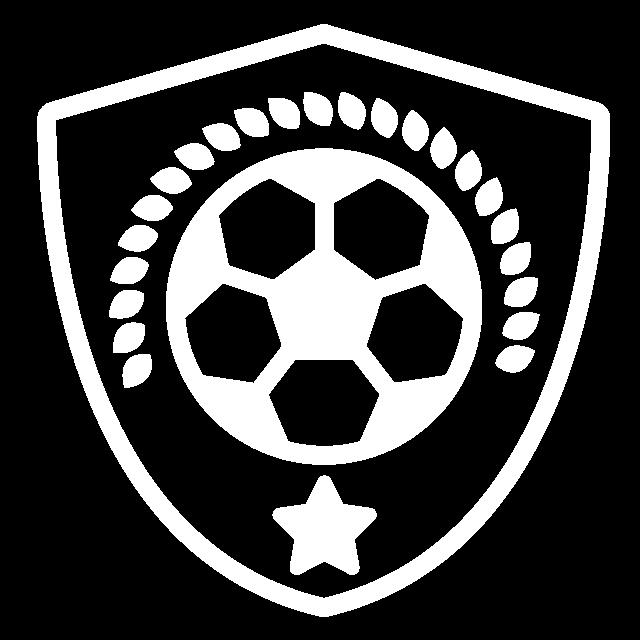 TokApp Clubs Deportivos