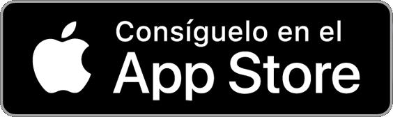Descarga TokApp en iOS