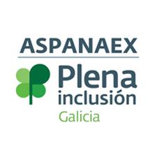 Aspanaex con TokApp