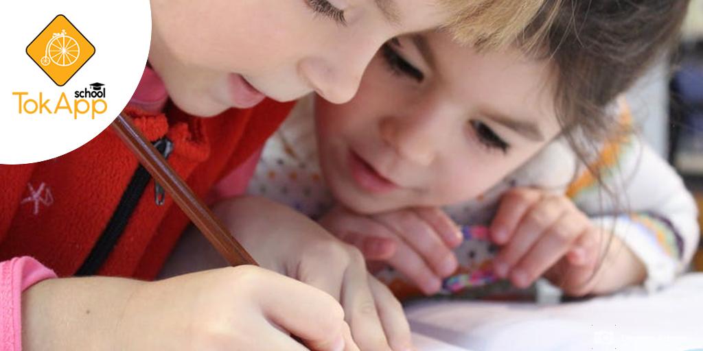 Cinco ideas para celebrar el Día Escolar de Paz  y la No Violencia