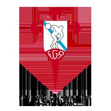Federacion Galega de Atletismo con TokApp