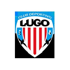 Club Deportivo Lugo con TokApp
