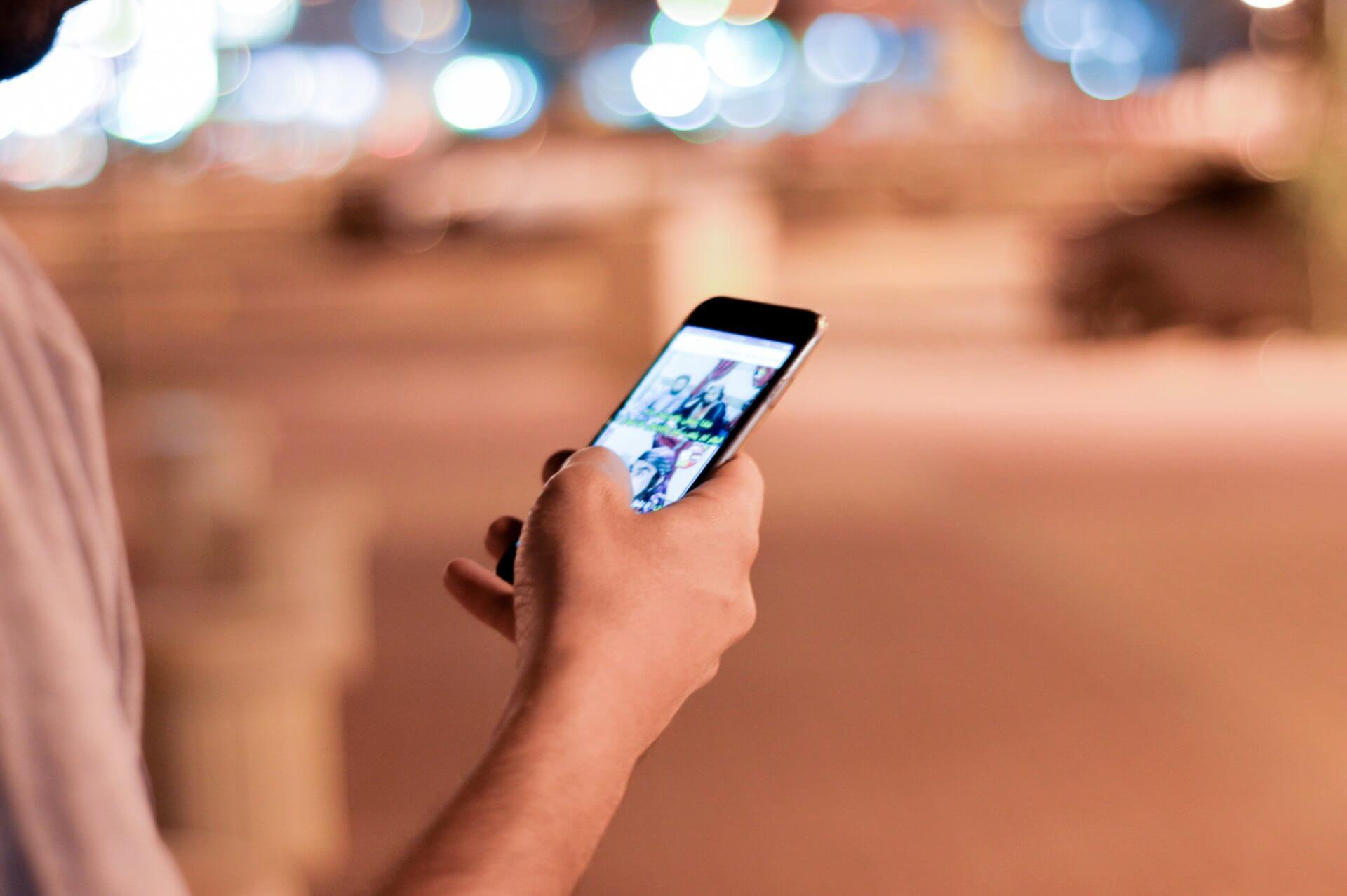 TokApp School se actualiza para decir adiós a los problemas con las notificaciones en Android