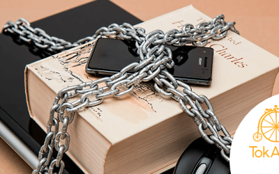 Protege tus datos con estas 4 aplicaciones