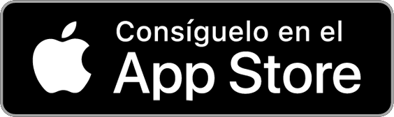 Descarga TokApp en iOS
