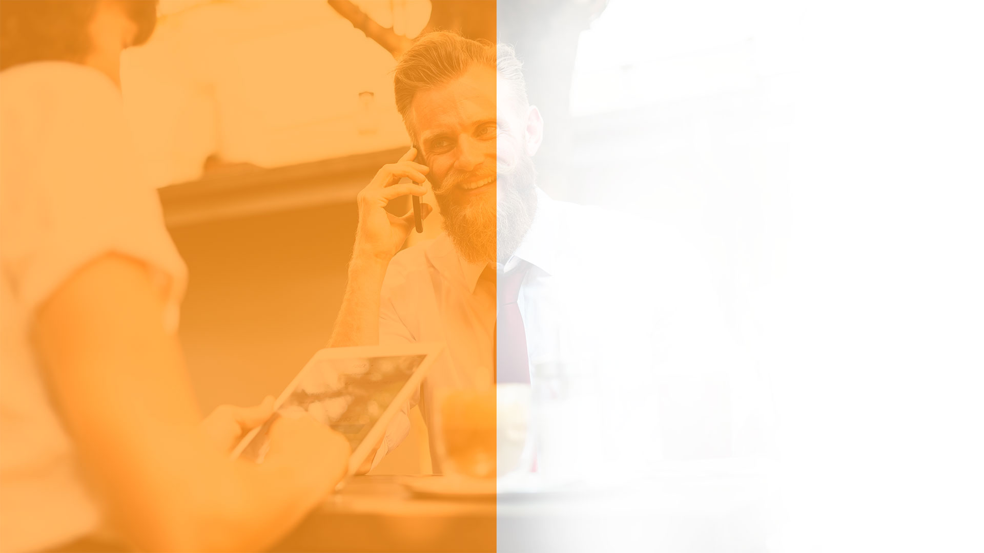 Contacto, ayuda e información de TokApp Colombia
