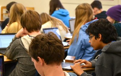 El papel de las TIC en la Educación
