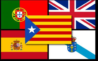 TokApp School disponible en catalán