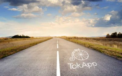 Reflexiones en el Día de la Bicicleta: ¿Y si hubiera más bicis que coches?