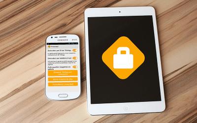 TokApp School y tu privacidad