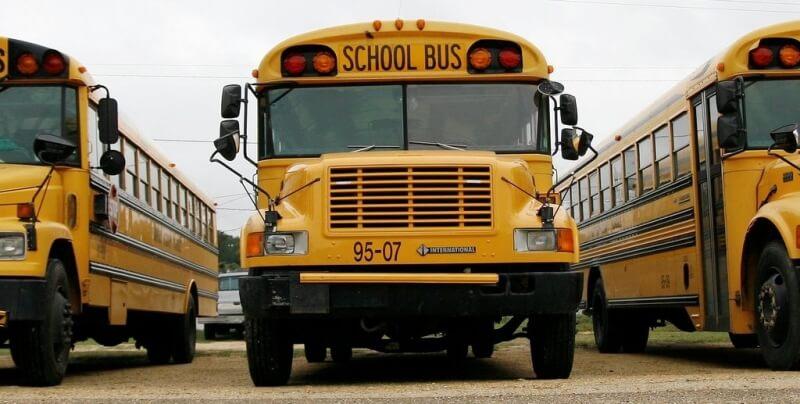 bus-colegio