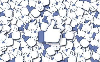 Cómo conseguir seguidores en Facebook