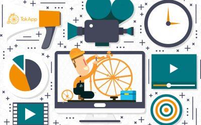 ¡Buscamos Especialista en Marketing digital!