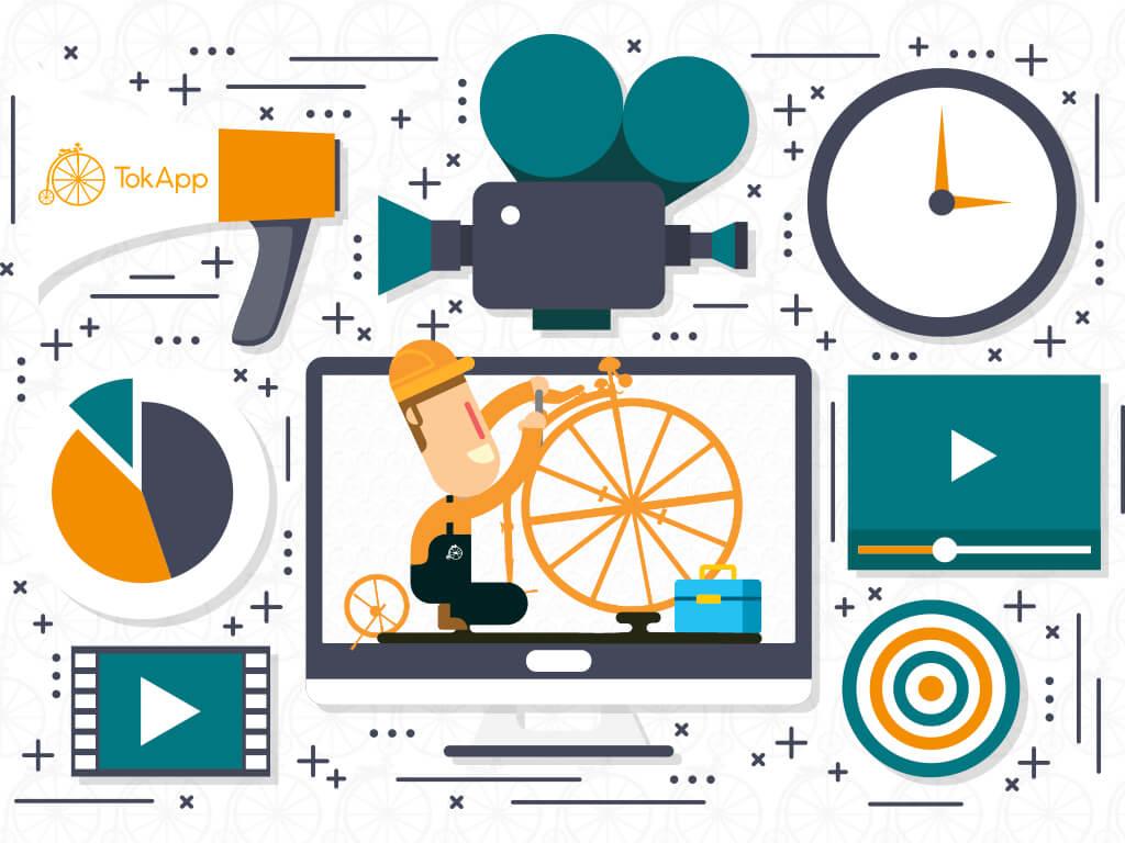 buscamos especialista marketing digital