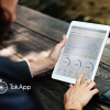 facturar desde tablet con tokapp