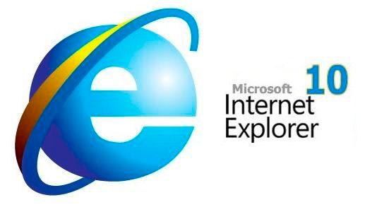 Sobre el soporte a Internet Explorer