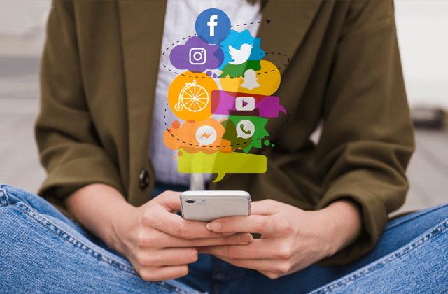 Cómo promocionar tu colegio en Internet