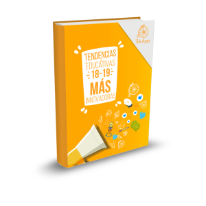 ebook tokapp descarga