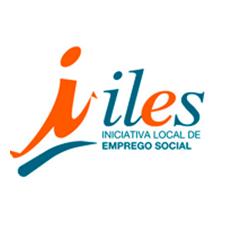Proxecto ILES con TokApp