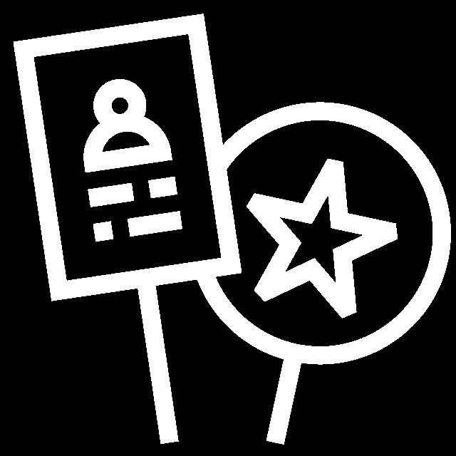 TokApp en Asociaciones y Federaciones