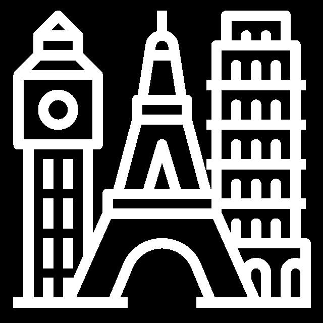 TokApp en Ayuntamientos e Instituciones Oficiales