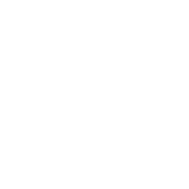 TokApp en Clubs Deportivos