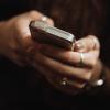 TokApp para asociación u organización, la plataforma de comunicación