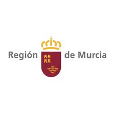 Región de Murcia con TokApp