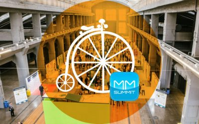 MM Summit 2018: El evento de las Apps