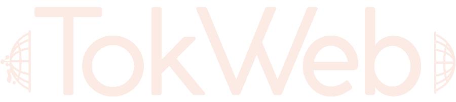 TokWeb.net