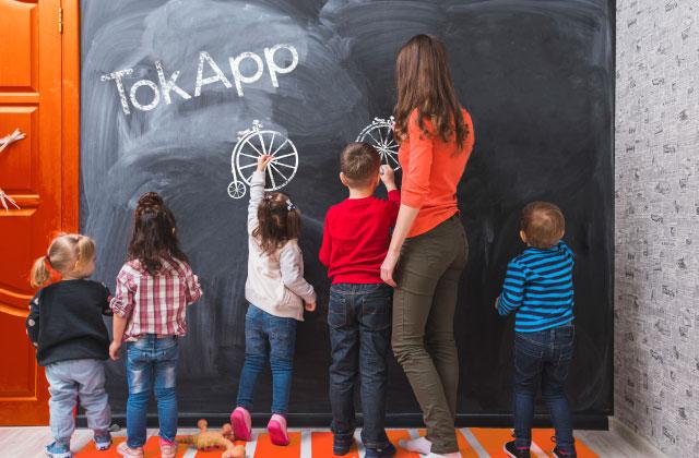 La importancia de la comunicación entre Colegios y Padres