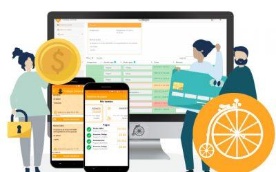 Webinar: pagos con TokApp
