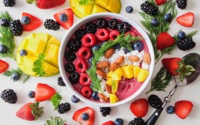 El fenómeno que está arrasando en Instagram: los influencers de comida saludable