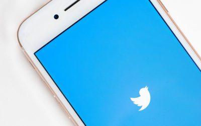 Mejores cuentas educativas en Twitter