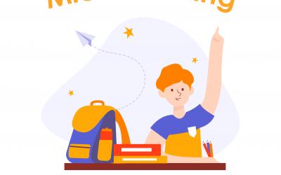 Tendencias educativas: EL MICROLEARNING