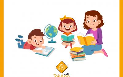 ¿Cómo aprovechar el tiempo de estudio al máximo en casa?
