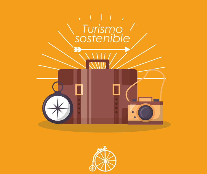 ¿Qué es el turismo sostenible?
