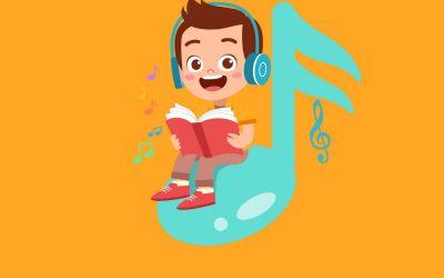 El aprendizaje musical ayuda al desarrollo del cerebro