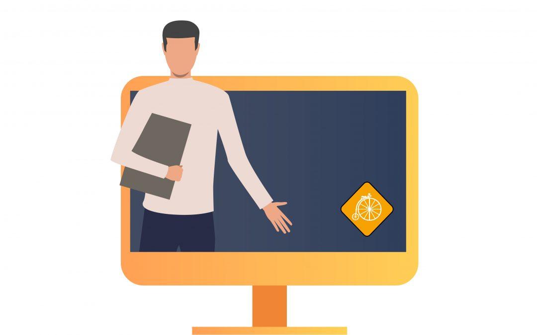 ¿Cómo podemos mantener el ritmo de las clases con TokApp School?