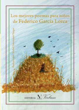 Los mejores poemas para niños, Federico García Lorca