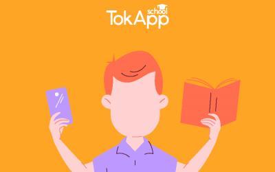 Apps educativas para trabajar en verano