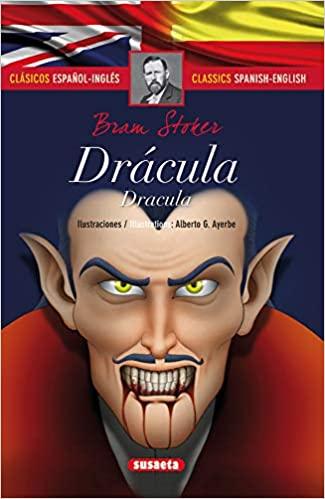 Drácula, Bram Stoker