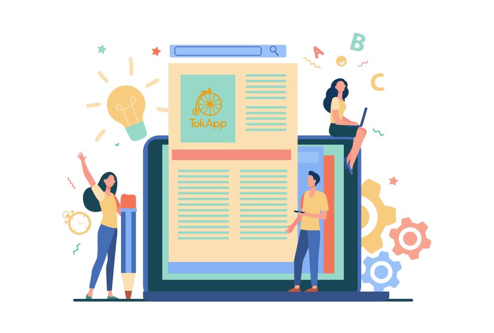 Blogs de Educación Plástica y Visual