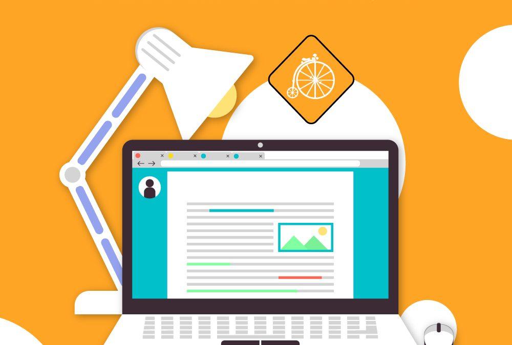Los mejores blogs educativos de 2019