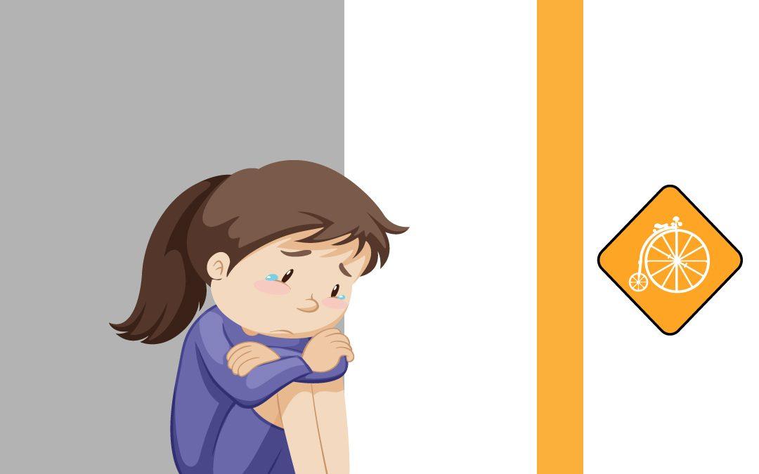 10 señales para detectar el bullying desde casa
