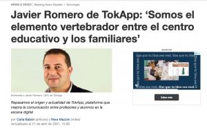 TokApp-BlastingNews
